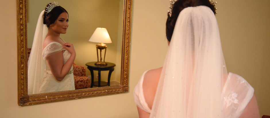 ¿Qué son las bodas destino?