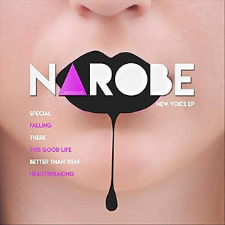 Narobe EP.jpg