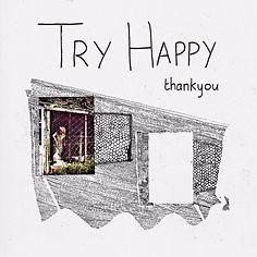 try happy.jpg