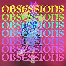 Obsessions- Artwork.jpg