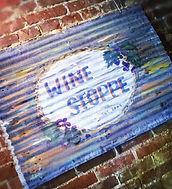 WineStoppe.jpg