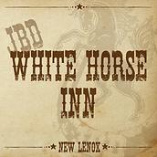 White Horse Inn.png