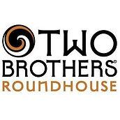 TB Roundhouse.jpg