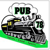 Pub 78.png