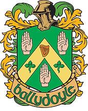 Ballydoyle.jpg