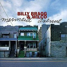 220px-Billy_Bragg_Mermaid_Avenue.jpg