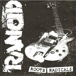 Rancid_-_Roots_Radicals_cover.jpg