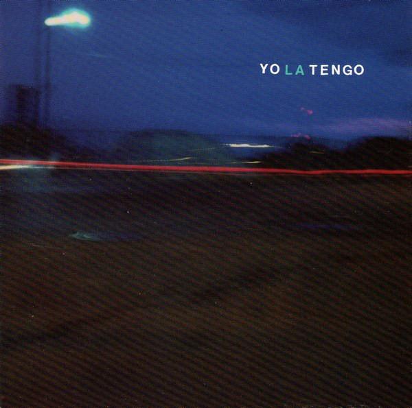 1993 Yo La Tengo: Painful
