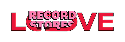 love-record-stores_logo_1.png
