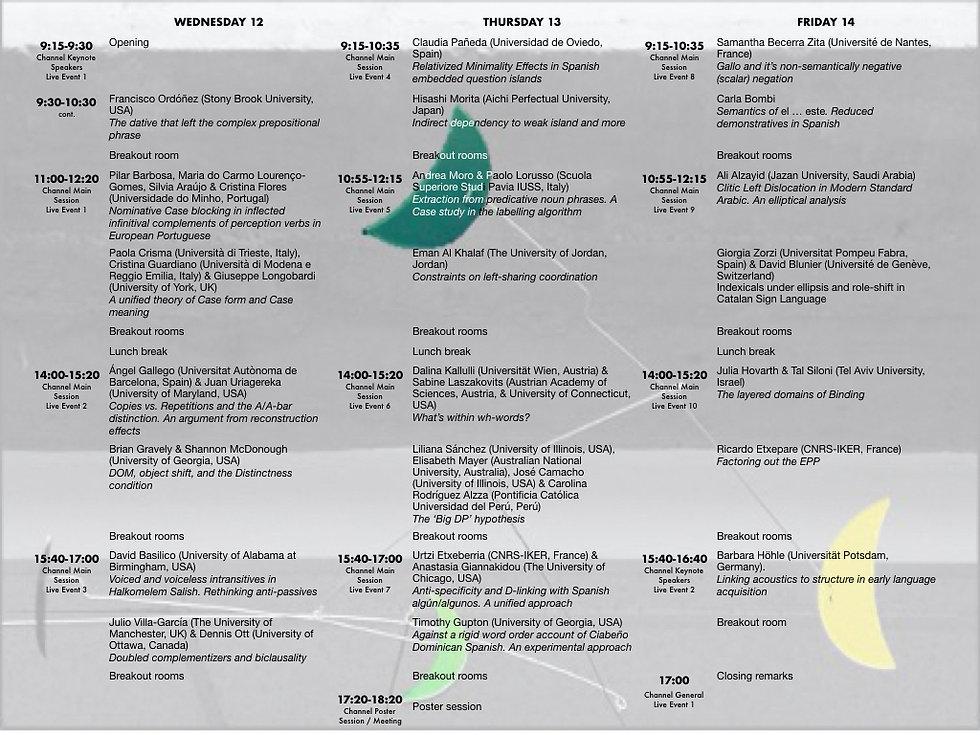 schedule30CGG.001.jpeg