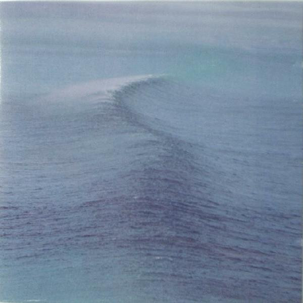 1990 Ride: Nowhere
