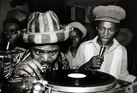 sir-coxsone-sound.jpg