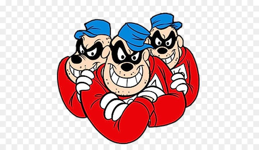 kisspng-beagle-boys-donald-duck-pete-scr