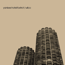 Yankee_Hotel_Foxtrot_(Front_Cover).png