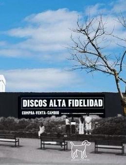AltaFidelidad.jpg