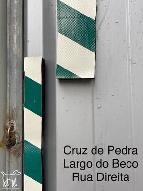 CPBD1.jpg