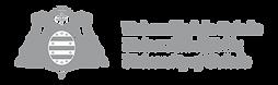 Logo Universidad de Oviedo plata izquier
