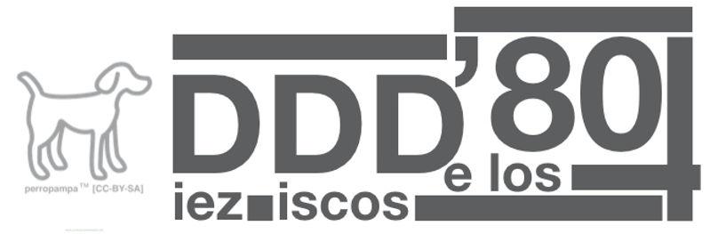 DDD80.jpg
