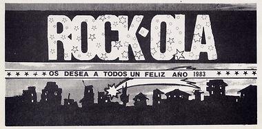 rockola_01.jpg