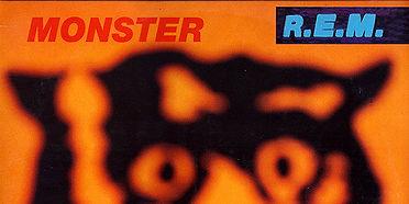 rem-monster-crop.jpg