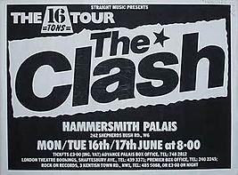 clash-1980-hammersmith.jpg