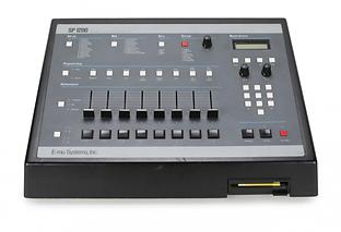 mu-sp1200-74015.jpg.png