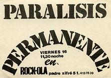 paralisispermanente-flyer-rockola-161019