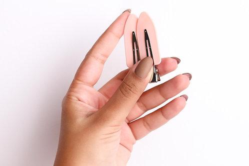 Yardè Hair Clips