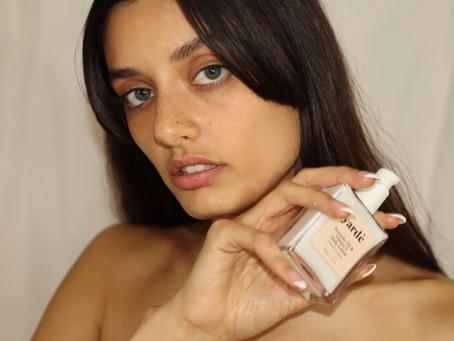 5 טעויות שכולנו נופלים בהם בכל מה שקשור לטיפוח עור הפנים