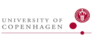 Centre for Modern European Studies, University of Copenhagen