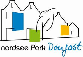 Logo nordsee Park Dangast_cmyk.jpg