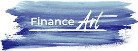 FA_Logo_Farbstreifen.jpeg