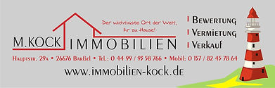 Kock logo Leuchtturm.jpg