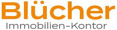 Logo_Blücher_JPG.jpg