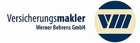 Logo Werner Behrens GmbH kleiner.JPG