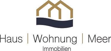 Logo HausWohnungMeer.jpg