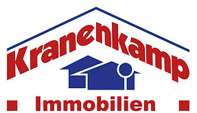Kranenkamp_Immo_Logo_15cm_300dpi_RGB.jpg