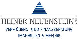 Logo01 - H-Neuenstein_CMYK-Large.jpg