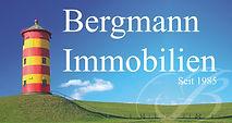 Logo_Bergmann-Immobilien.jpg