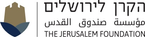 jf-logotype-50-years (1).png