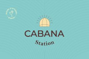 CABANA Station