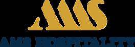 AMS Hospitality logo