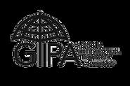 GIPA-logo.png