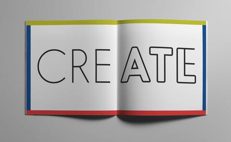 createATL_PP_2.png