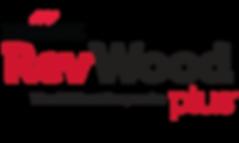 revwood-plus-logo.png