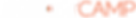 RocketCamp_logo_white-orange.png