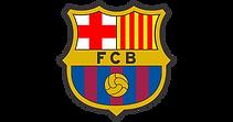 Logo Barcelona FC.png