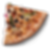 pizza-slices.png