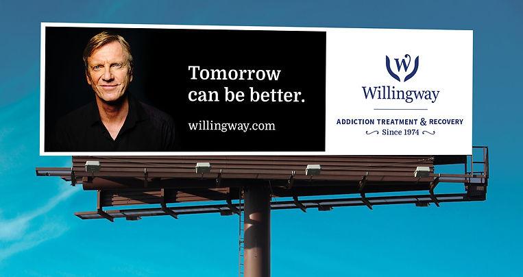 willingway-OOH_4.jpg