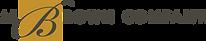 abc-fc-logo.png